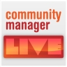 Community Manager Live