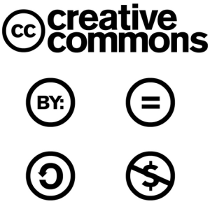 Creative C