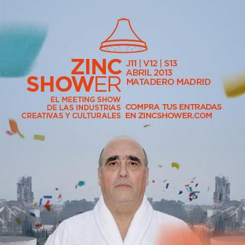 zincshower1