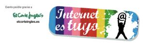 Internet es Tuyo