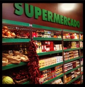 supermercadoECI