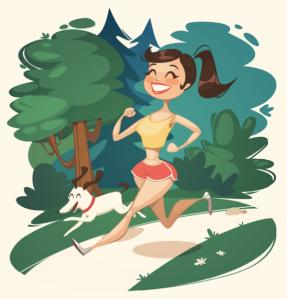 girl_running