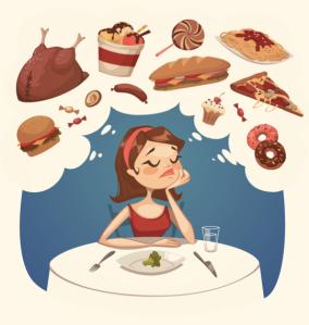 girl_eating