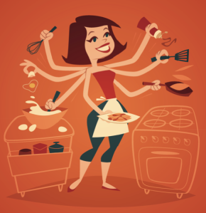 girl_cooking