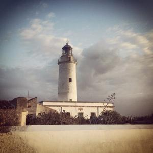 Formentera 2