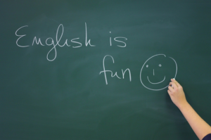 english_fun